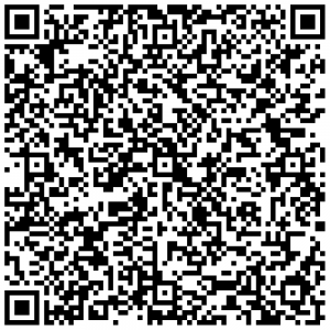 QR-Code H. Theiss